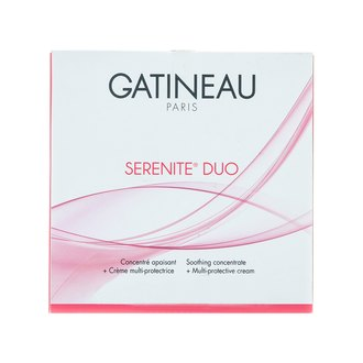 Фото Набор Serenite Gatineau Serenite Duo