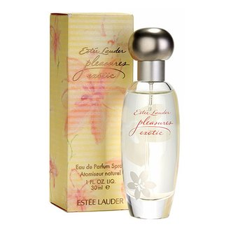Фото Estee Lauder Pleasures Exotic