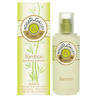 Фото Roger & Gallet Bambou