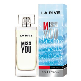 Фото La Rive Miss You