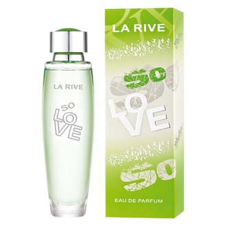 Фото La Rive So Love