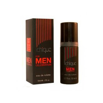 Фото Milton Lloyd Chique For Men