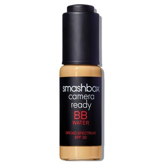 Фото Тональная основа Smashbox Camera Ready BB Water SPF30
