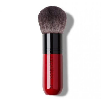 Фото Кисть для лица и зоны декольте Smashbox Face and Body Brush №19