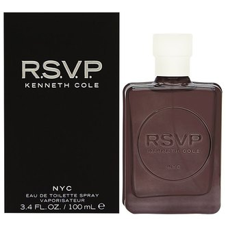 Фото Kenneth Cole RSVP
