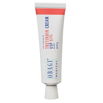 Фото Крем для лица Obagi Medical Tretinoin Cream 0,1%