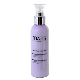 Фото Очищающая эмульсия Matis Reponse Jeunesse Essential Cleansing Emulsion