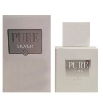 Фото Karen Low Pure Silver