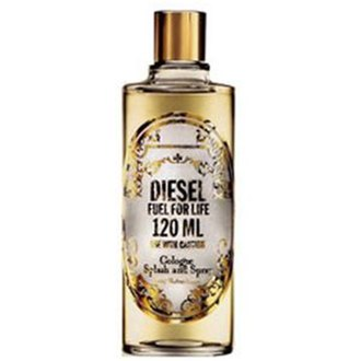 Фото Diesel Fuel For Life Cologne for Women