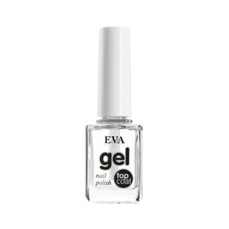Фото Гель для ногтей Eva Cosmetics Proffi Nail Gel Top Coat