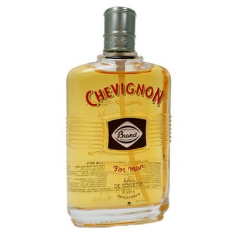 Фото Chevignon Brand for Men