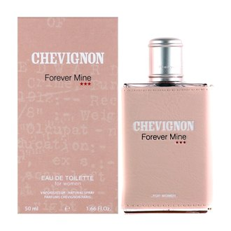 Фото Chevignon Forever Mine for Women