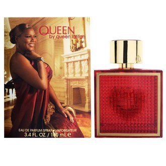 Фото Queen Latifah Queen