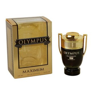 Фото Univers Parfum Olympus Maximum