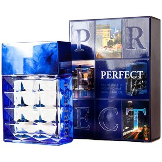 Фото Univers Parfum Perfect