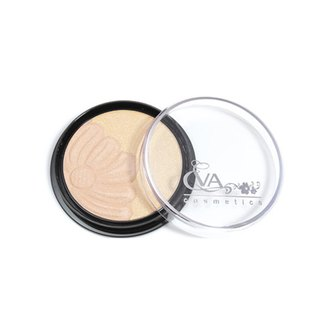 Фото Пудра для лица Eva Cosmetics Flower