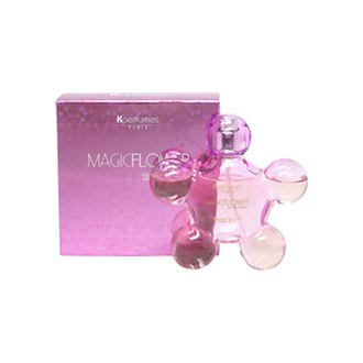 Фото K Perfumes Magic Flower