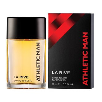 Фото La Rive Athletic Man