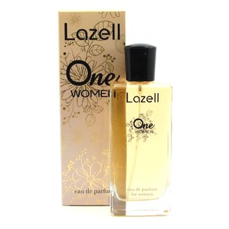 Фото Lazell One Women
