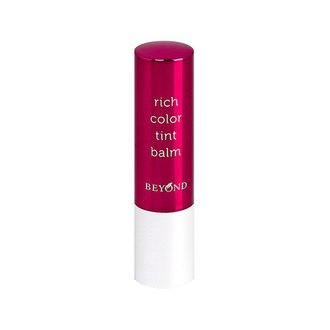 Фото Тинт для губ Beyond Rich Color Tint Balm