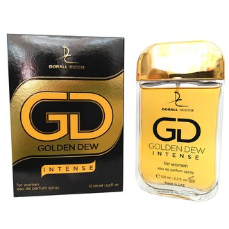 Фото Dorall Collection Golden Dew Intense