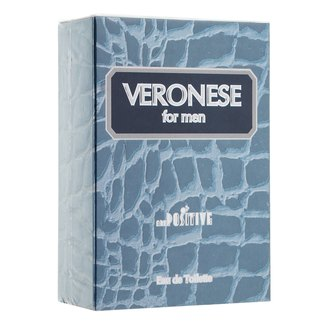 Фото Positive Parfum Veronese For men