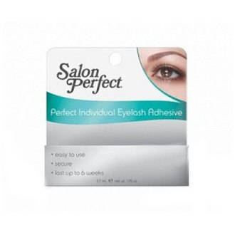Фото Клей для ресниц Salon Perfect Individual Lash Adhesive