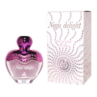 Фото Positive Parfum Nega Delight