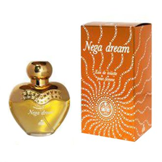 Фото Positive Parfum Nega Dream