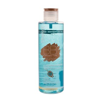 Фото Мицеллярная вода 3 в 1 Markell Cosmetics Complete Care BB Water