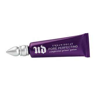 Фото Праймер Urban Decay Pore Perfecting Complexion Primer Potion