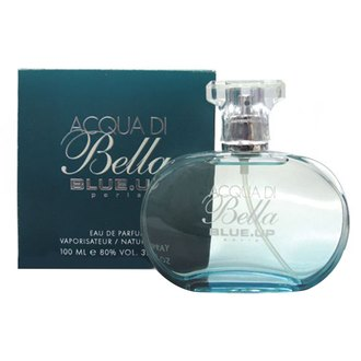 Фото Blue Up Acqua di Bella Women