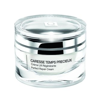 Фото Крем восстанавливающий Qiriness Caresse Temps Précieux Perfect Repair Cream