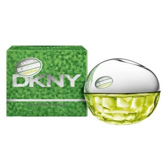 Фото Donna Karan DKNY Be Delicious Crystallized