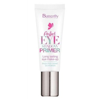 Фото База под тени Butterfly Collection Perfect Eyeshadow Primer