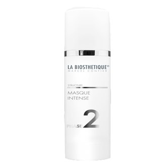 Фото Маска для волос La Biosthetique Phase 2 Masque Intense