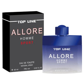 Фото Top Line Allore
