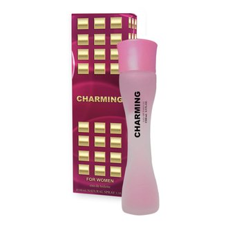 Фото Aroma Collection Charming
