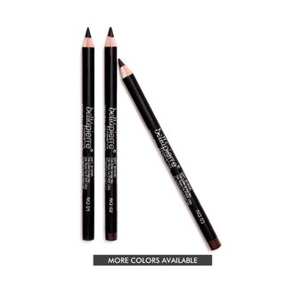 Фото Карандаш для бровей Bellapierre Eye Brow Liner
