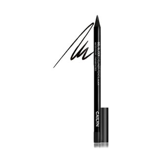 Фото Гелевый карандаш для глаз Cailyn Gel Glider Eyeliner Pencil