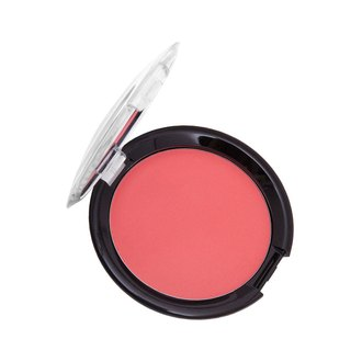 Фото Румяна Quiz Beauty Finish Rouge