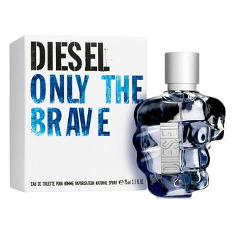 Фото Diesel Only The Brave