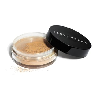 Фото Минеральная пудра Bobbi Brown Skin Foundation Mineral Makeup SPF15