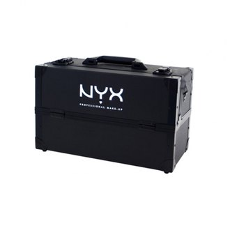 Фото Кейс NYX Professional Makeup Small Makeup Artist Train Case