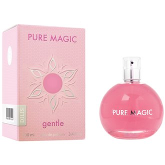 Фото Dilis Pure Magic Gentle