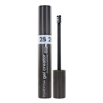 Фото Гель для бровей 2B Eyebrow Gel Creator
