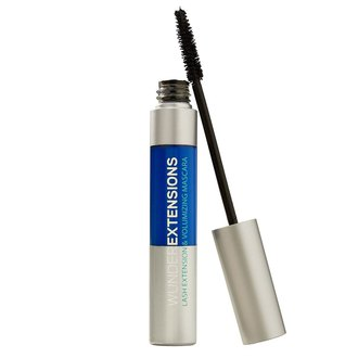 Фото Тушь для ресниц Wunder2 Wunderextensions Lash Extension & Volumizing Mascara