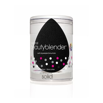 Фото Набор Beautyblender Pro & Mini Blendercleanser Solid