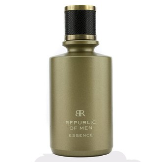 Фото Banana Republic of Men Essence
