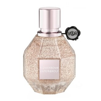 Фото Viktor & Rolf Flowerbomb Limited Edition